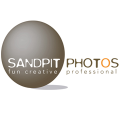 photography service in Sydney, Contact Us