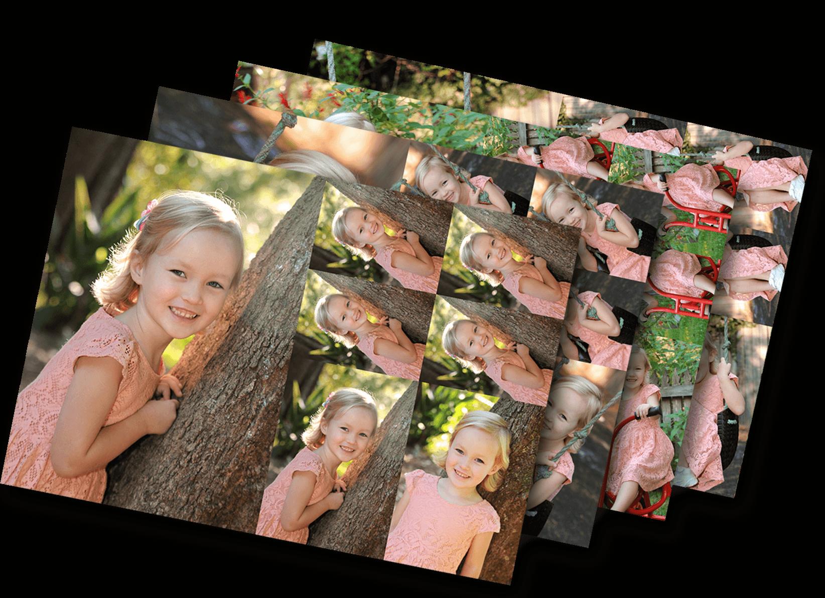 Memory Book Photography, Memory Book